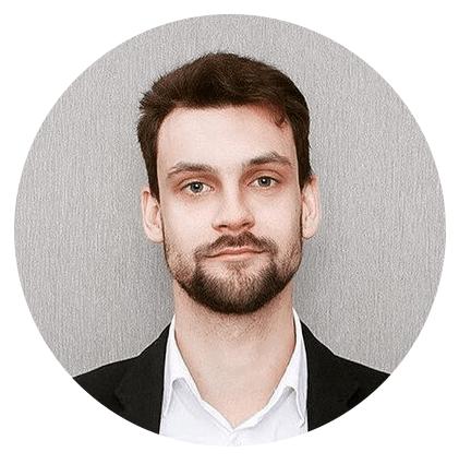 Антон Выборнов-min