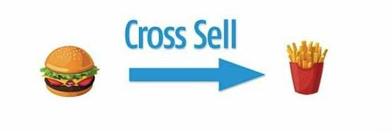 cross-sell