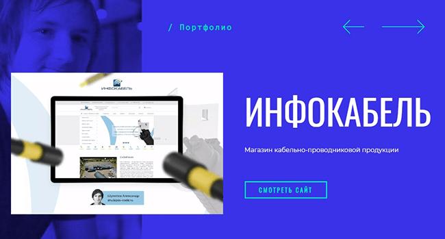 portfolio-na-sajte-frilansera-razrabotchika