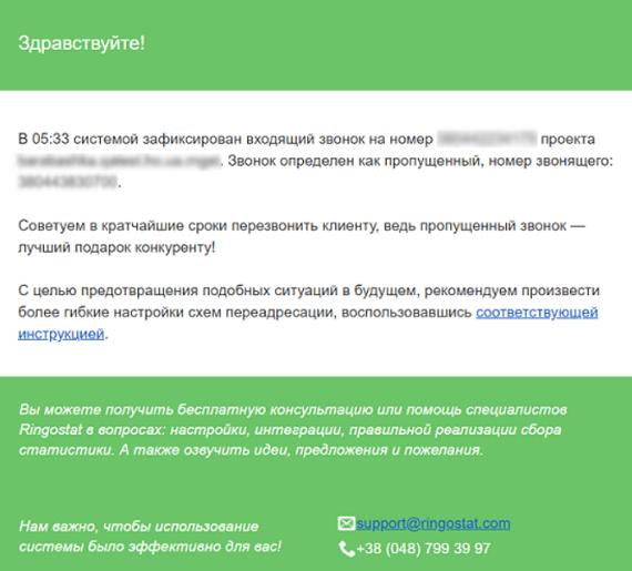 virtualnaya-ats-vyzov-podpis-k-foto-primer-uvedomleniya-kotoroe-otpravlyaetsya-pri-propushchennom-vyzove