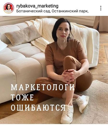 test-heshtegov