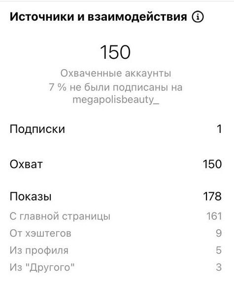 sut-heshtegov