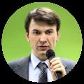 alex_pashigrev