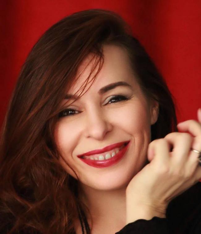 masha_polyakova5