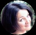 Надежда Меркушева, редактор проекта AzConsult