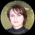 nataliya_rumyanceva
