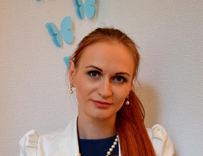 olesya_kashaeva