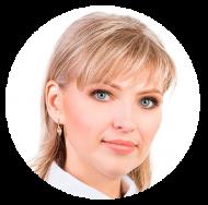 svetlana_raevskaya