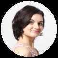 Яна Кожевникова - sunnyfreshstore.ru